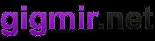 Информационный портал gigmir.net